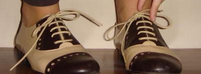 Zapatos varios-11803-