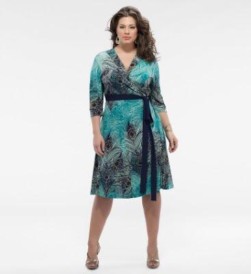 Платья для полных женщин - Занавески на кухню фото, Сумки своими руками...