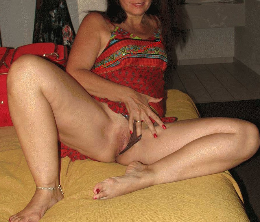Sorry, does Sri lanka aunty nude