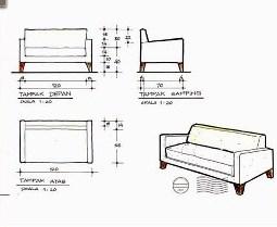 Image Result For Contoh Desain Dapur Minimalis Dari Kayu
