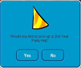 https://i1.wp.com/3.bp.blogspot.com/_FLqleQgRHAw/Rx_N1JGdGVI/AAAAAAAAAR0/sCj4Qgmyw3I/s400/party+hat+2.jpg