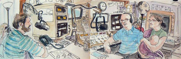 http://thorspecken.blogspot.com/2009/10/wprk-915-front-porch-radio.html