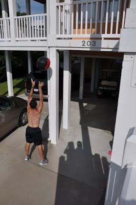 Jeff Madara – Page 136 – CrossFit Hampton Roads