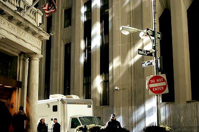 d349afaca326 NUEVA YORK.- Las acciones de Estados Unidos subieron más de un 2% este  martes