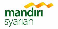 LOWONGAN KERJA DI BANK SYARIAH MANDIRI