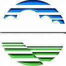 Lowongan pns Badan Meteorologi, Klimatologi dan Geofisika (BMKG) September 2009