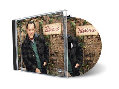 PASSIONE ITALIANO CD BAIXAR