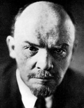 https://i0.wp.com/3.bp.blogspot.com/_FOIrYyQawGI/R-qs8wnPq-I/AAAAAAAAAW8/x1ZiR0PuE40/s400/Lenin.jpg