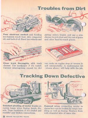 hitachi seat wiring hitachi trailer wiring diagram for auto 1966 international wiring diagrams