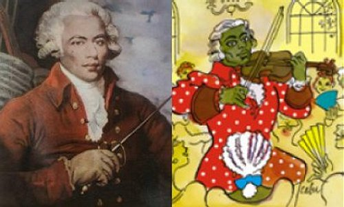 On An Overgrown Path Classical Music And Culture Shock