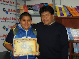 KEVIN ANDRÉS GARCÍA MENDOCILLA (12)