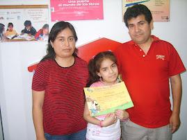 KATHERINE JOHANA CUEVA BERMUDEZ (9)