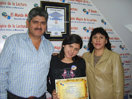 RITA ALESANDRA SALAZAR SALINAS (11)