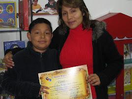 LUIS LEONARDO HOSTOS OLIVERA (11)