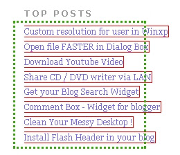 Firefox Add-on multiple links Snap links