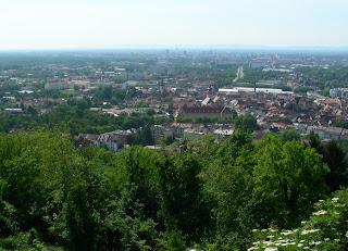 Karlsruhe-Durlach