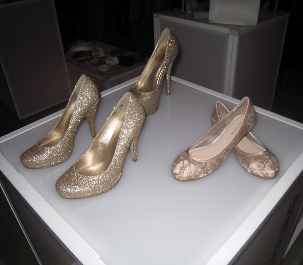 Fashion Herald Call Pretty Jcpenney' Shoes