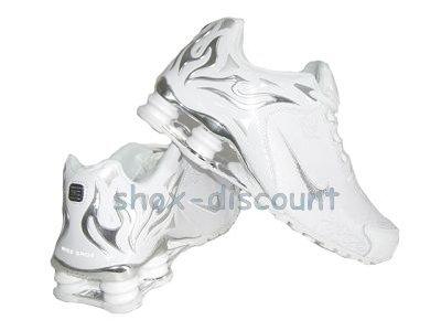 ed4ef4c26e330c Nike Shox Torch 2 Men