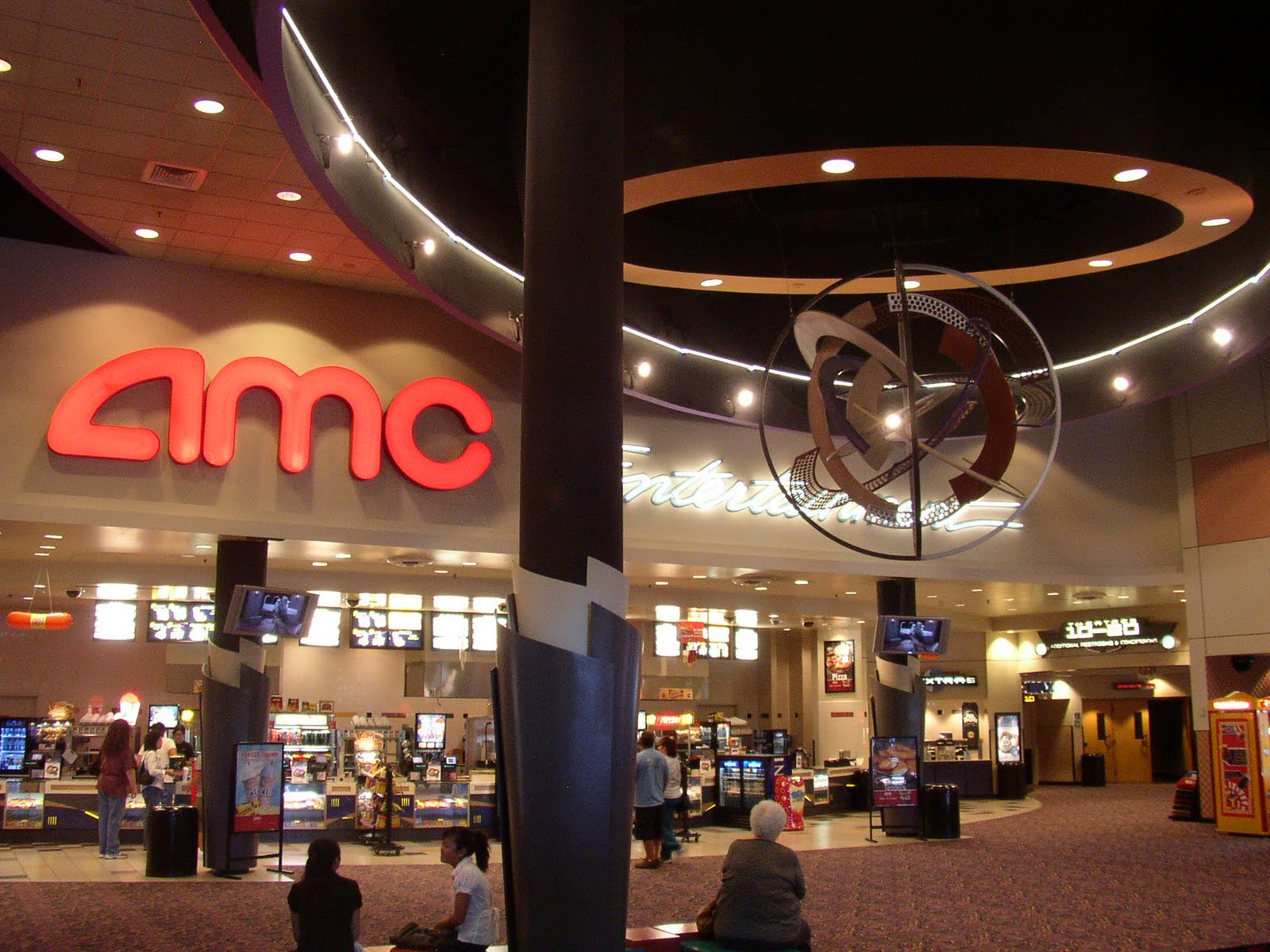 Sinemia Premium is a monthly subscription service that gives you access to 2D-3D movie tickets for one low monthly fee.
