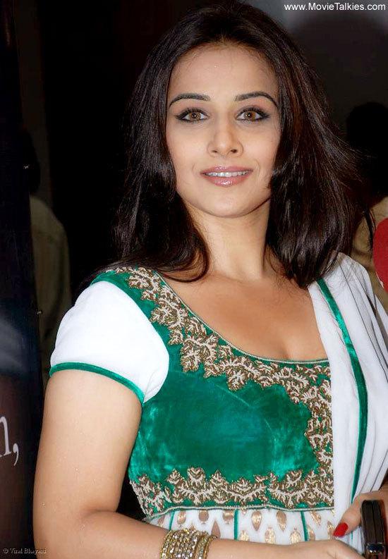 Bollywood Stars Biography Indian Hot Celebrities Vidya -6508