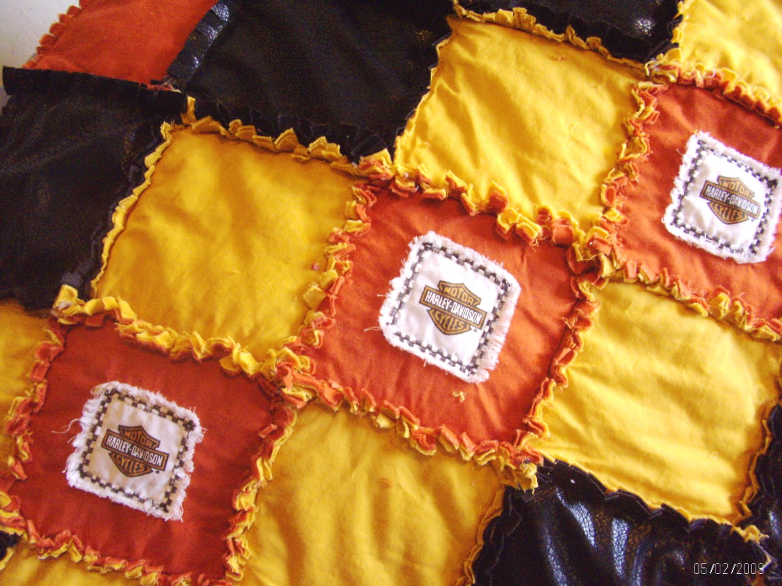 raggedy heart quilts