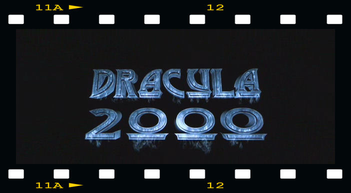 Dracula 2000 nathan fillion dating 4