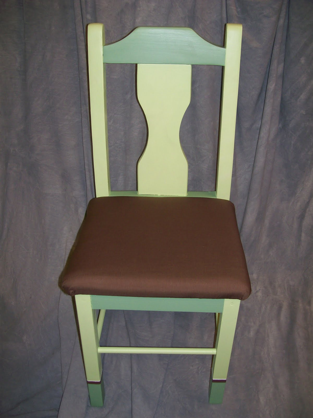 Margaritaville Chairs For Sale Retro Dining Gumtree Perth Charity And Pass Along Plants April 2010