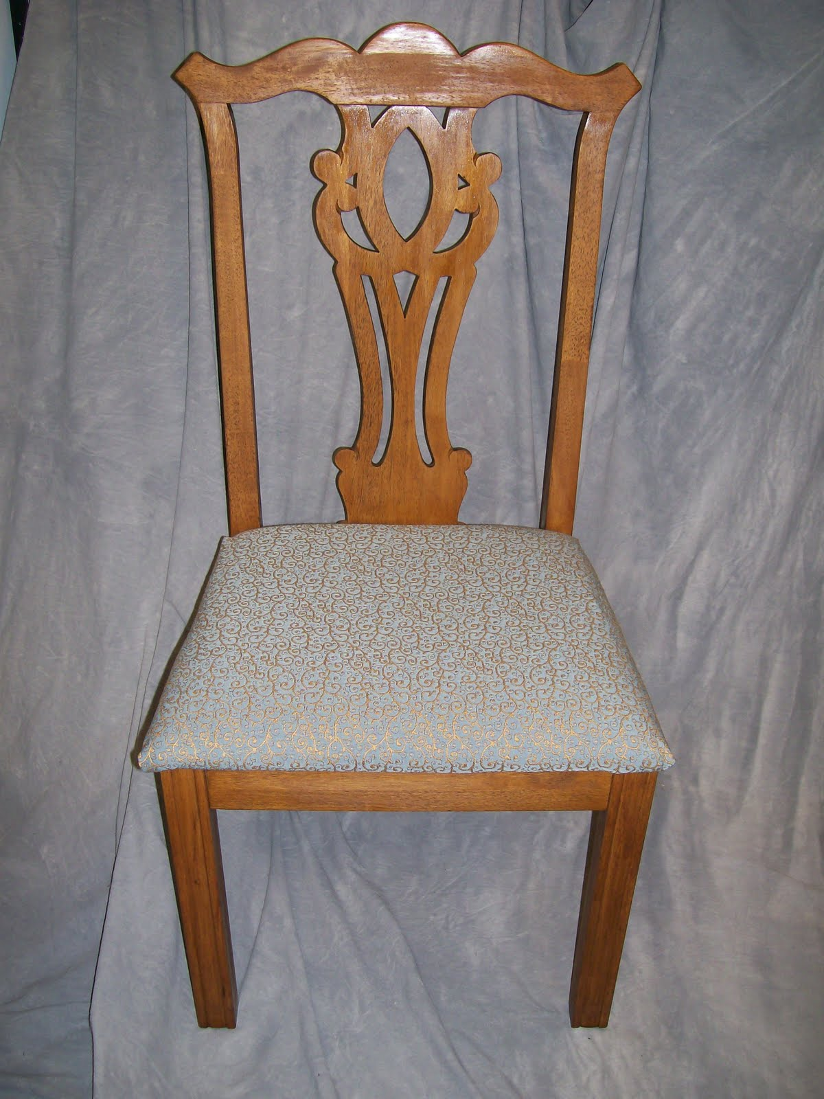 margaritaville chairs for sale what is a geri chair used charity and pass along plants april 2010