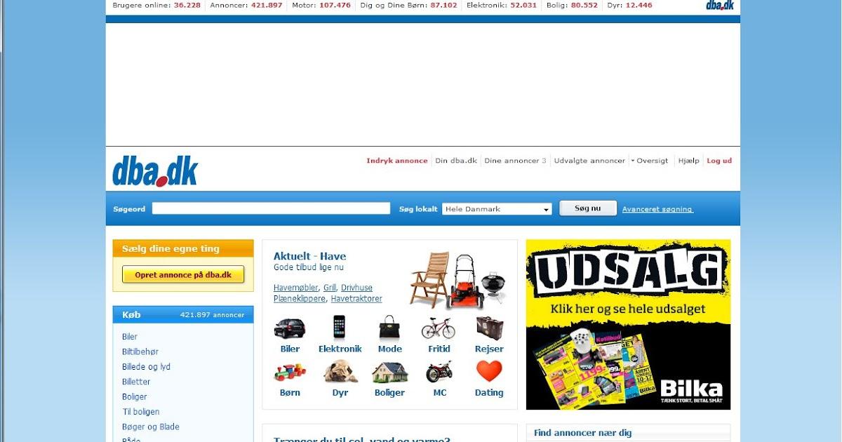 Gebrauchtes Sachen Auf Amazon Verkaufen