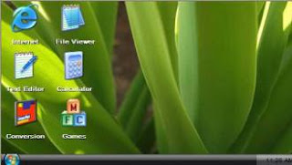 Windows xp psp drivers for mac download.