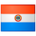 Paraguay 2017 Public Holidays Amended