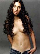 Anastasia Myskina Nude 20