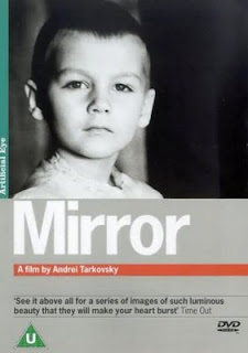 the mirror tarkovsky analysis