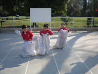 Juegos Tradicionales Chilenos Tia Ale