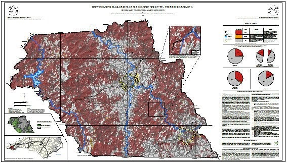 Wncsos Landslide Maps Removed From Macon County