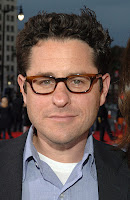 J.J. Abrams producer of Mission ImpossibleIV