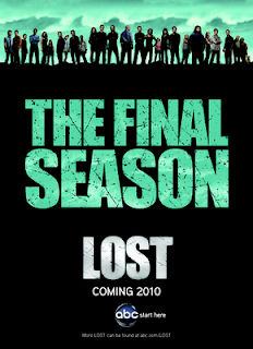 Top 70 Lost Quotes - Seasons 1 - 5