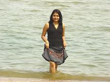 Pakistani Girls Mobile Number & Desi Clips Bhukima Bhabhi