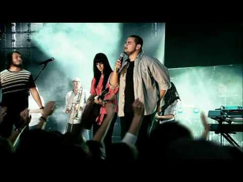 YAHWEH - Hillsong Worship 2009 (Faith + Hope + Love) Lyrics+Video