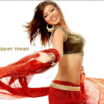 Ayesha Takia Biography And Photos 3