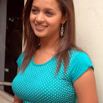 Bhavana Hot Photo Shoot