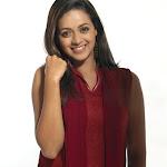 Bhavana Tamil Actress Photos