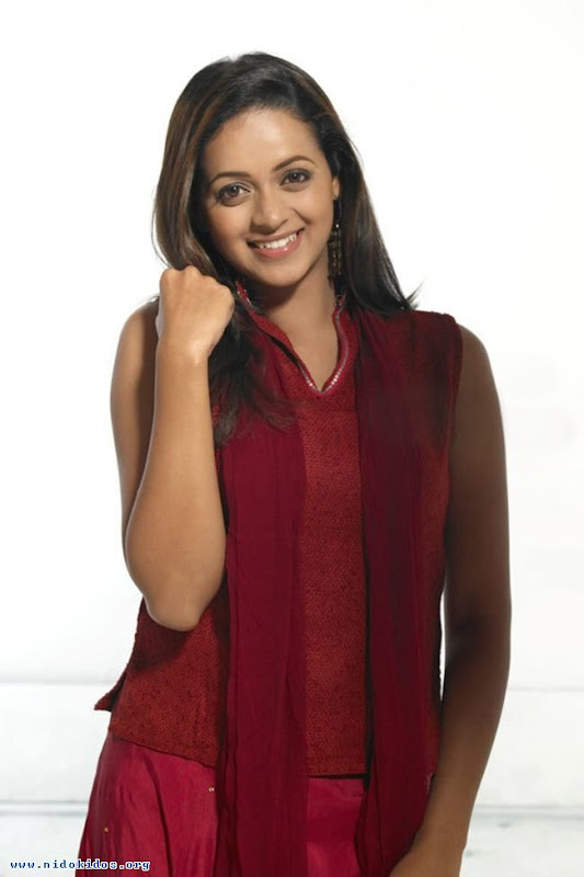 Bhavana Tamil Actress Photos