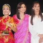 Natyavihar3 Rd Edition ,rani Mukherjee,esha Deol