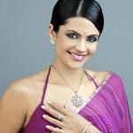 Mandira Bedi New Photo Shoot