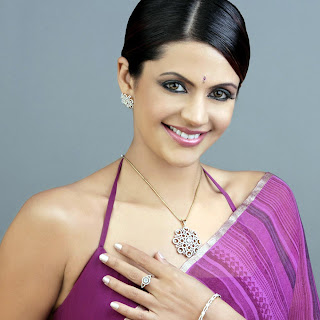 Mandira Bedi New Photo Shoot