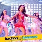 Bachna Ae Haseeno Movie Wallpapers