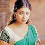 Shirya Saran Hottest Babe Of Bollywood