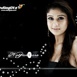 Nayanthara Queen Of Kollywood Hot Photos