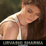 Urvashi Sharma Wallpapers